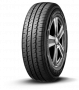 Легкогрузовая шина Nexen Roadian CT8 165/70 R14C 89/87 R