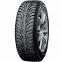Легковая шина Yokohama Ice Guard Stud IG35 225/55 R18 98T